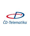 ČD-Telematika