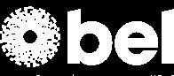 logo Bel Stewart