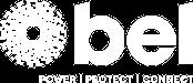 Bel Stewart Logo